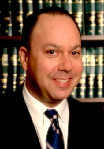 Attorney-Brian-Pabian