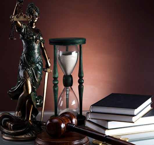 Deadlines in Florida Personal Injury Cases