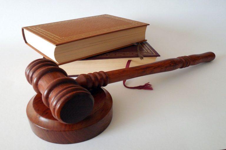 Medical Malpractice Lawyer in Ft Lauderdale FL
