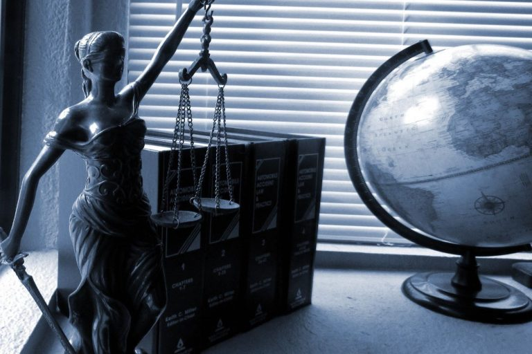 Uninsured Motorist Accident Lawyer in Ft Lauderdale FL